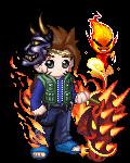 spyro23's avatar
