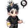 Dark Allaster's avatar