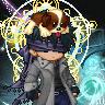 MoreChi_Moua's avatar