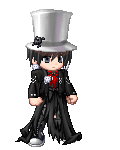 logna1616's avatar