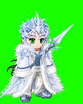 Dancewaterdance's avatar