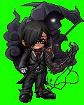 Inuyasha-alchemist