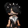 -SpotlessMiind-'s avatar