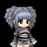 akuma-sono's avatar
