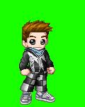 elfridin's avatar