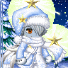 NightwingXP's avatar