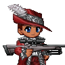 _steam-of-the-fire_'s avatar