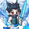albelblackdragon's avatar