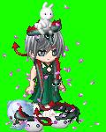 angeloodevil's avatar