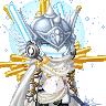 Red Raveness's avatar