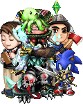 Hunterritz's avatar
