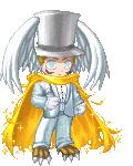 SwissArmyCheese's avatar