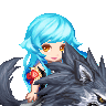 Foxie Express's avatar