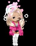 cat x MoH's avatar
