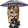 wishesinthedark2007's avatar