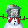 Pyrekins's avatar