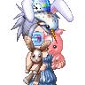Roxy8294's avatar