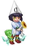 babyfairy7_1988's avatar