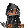 Lee Manazuki's avatar