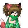 anamiegirl's avatar