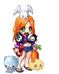 Kaydeejester1's avatar