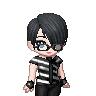 Da Blanca_6's avatar