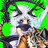 Minervamaga's avatar