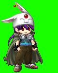 renzi9's avatar