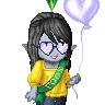 moongirl927's avatar
