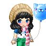 J3zKuH's avatar