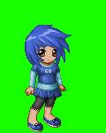sonal5366's avatar