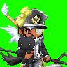 tablix-khun's avatar