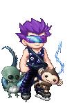 litening's avatar