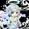 Lyht's avatar