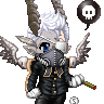 Fetus_P0tPi8's avatar