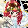 Darizon's avatar