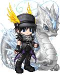 Eveliyse's avatar