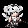 piggie flew's avatar