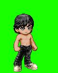 true life skater's avatar