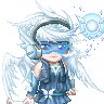 daiyuflower's avatar
