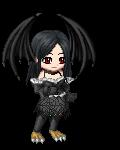 rockmanexeforte's avatar