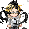 chazmania007's avatar