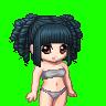 -Shadow-Helper-'s avatar