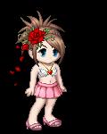 CutieChantelle's avatar