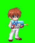 jeffy_lol's avatar