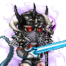 ImperialGuardsman69's avatar