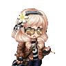 seabug's avatar