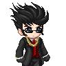 XjhonatanX's avatar
