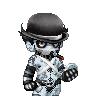 Ruphus's avatar
