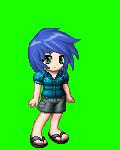 MoonandSixpence's avatar